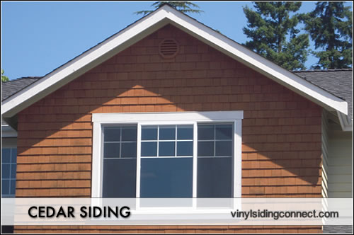 cedar shingle siding