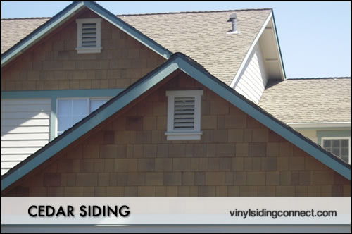 Cedar Siding Pictures View Photos And Images Vinyl
