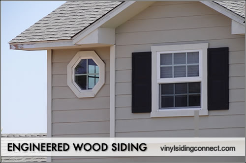 Vinyl Siding How To Select Vinyl Siding For Your Home