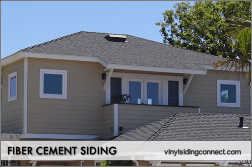 Nichiha Siding Cost Home Design