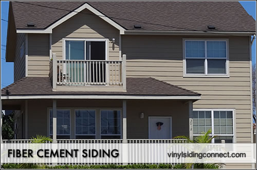Siding Repairs Fiber Cement Siding Repair Cost