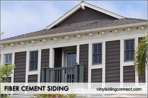 Siding repairs fiber board siding repair Fiber cement siding vs vinyl siding cost comparison
