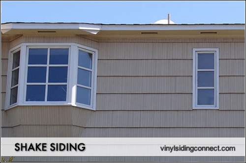 cedar shake siding photos