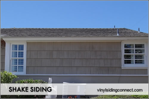 shake siding picture