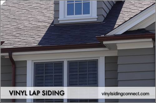 Lap Board Siding : Siding repairs lap board repair